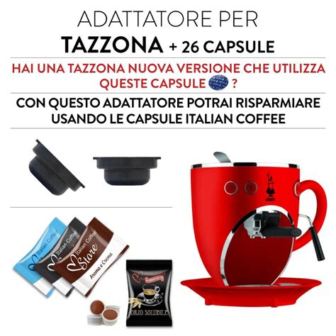sur la table coupon code october 2017 nespresso coupon deptis com gt inspirierendes design f 252 r
