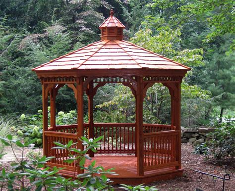 Patio Gazebos For Sale Backyard Best Backyard Gazebo With Backyard Gazebos Ideas Backyard Patio Gazebo Backyard