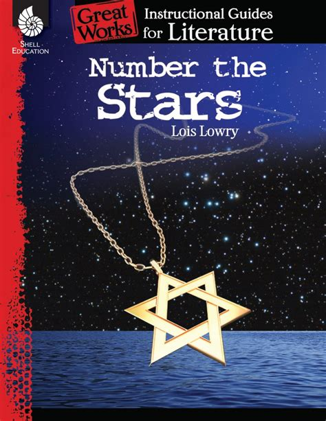themes in literature explorer of the stars number the stars attanasio associates