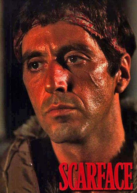 film gangster al pacino 60 best scarface images on pinterest montana al pacino