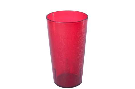 vasos para borrachos algaraba shoppe vaso acri rojo 12 oz pl thtb 012r 2332 tienda morena virtual