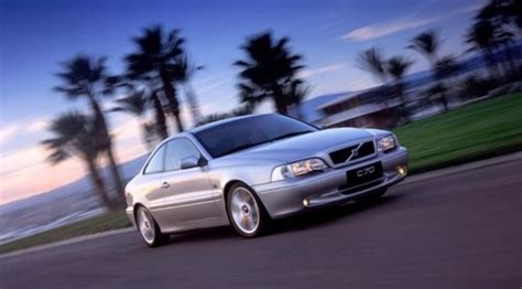 car maintenance manuals 2000 volvo s70 on board diagnostic system 1999 2000 volvo c70 s70 v70 wiring diagrams download manuals am