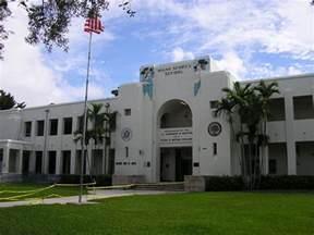 Home Design School Miami The Top Ten High Schools In Miami