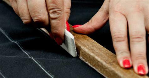 produttori di lade produzione lade led produzione lade led tessitura