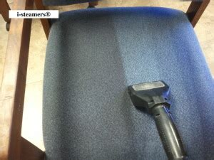 upholstery cleaner nyc commercial upholstery cleaning york i steamers