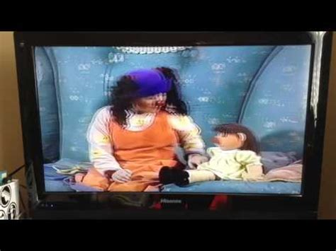 big comfy couch make it snappy closing to the bug comfy couch vhs bugs and hugs 1992