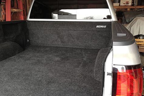 bed rug 2016 silverado carpet bed liner carpet vidalondon