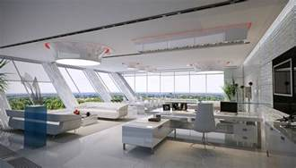 cool office space ideas innovative and unique office space design amazing tips