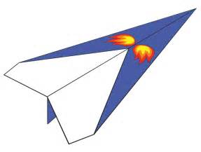 You Cannot Bisect An Angle Using Paper Folding Constructions - you cannot bisect an angle using paper folding
