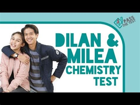 unduh film mika iqbaal ramadhan vanesha prescilla tes chemistry tentang