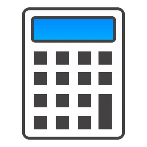 calculator icon calculator icon pictures to pin on pinterest pinsdaddy