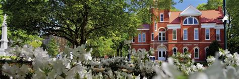 Ole Miss Office Of Admissions by Office Of Admissions Of Mississippi