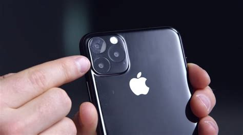 apple iphone  pre launch impressions  business
