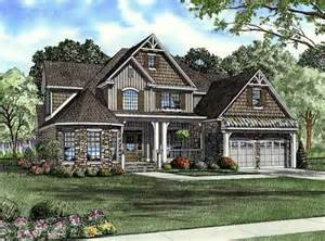 country craftsman victorian house plan 61328