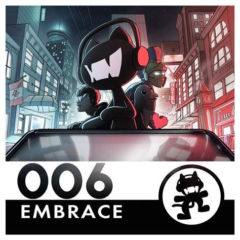 hot date overcome lyrics monstercat monstercat 006 embrace lyrics and tracklist