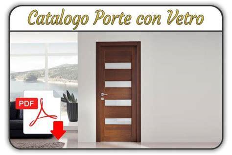 porte interne catalogo catalogo porte interne torino pdf con prezzi e offerte