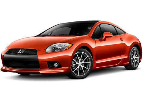 small engine maintenance and repair 2012 mitsubishi eclipse windshield wipe control 2012 mitsubishi eclipse overview cars com