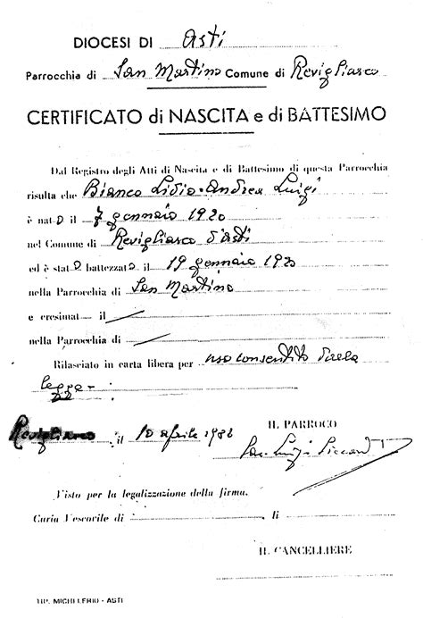 birth certificate with letter of exemplification birth certificate with letter of exemplification 28