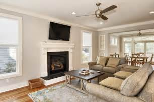 most popular sherwin williams grey colors 17 best images about family room on grey walls