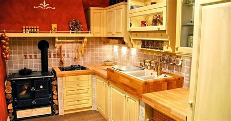 tiny house homestead why are kitchen cabinets so expensive