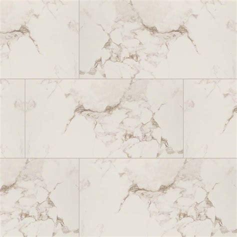 statuario porcelain tile pietra series white tile