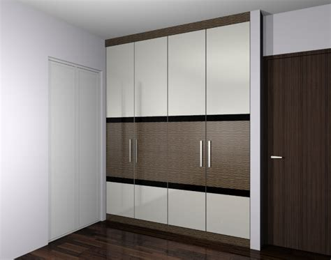 Wardrobe Door Designs For Bedroom Fixed Wardrobe Design Ideas Wardrobe Designs Product Design Modern Wardrobes Design Ideas