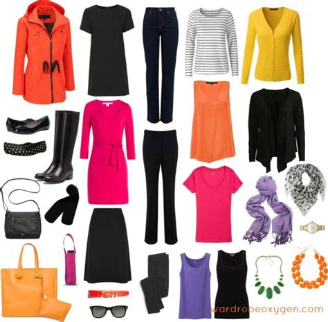wardrobe oxygen what to pack for vacation what to pack for europe in spring wardrobe oxygen