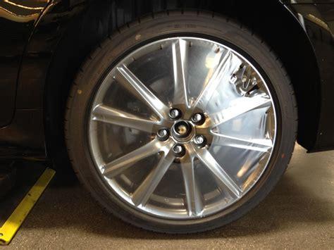 lexus f sport rims 2013 gs350 lexus factory f sport wheels clublexus