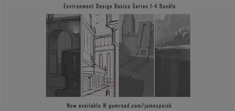 tutorial design review james paick tutorial review the big bad world of concept art