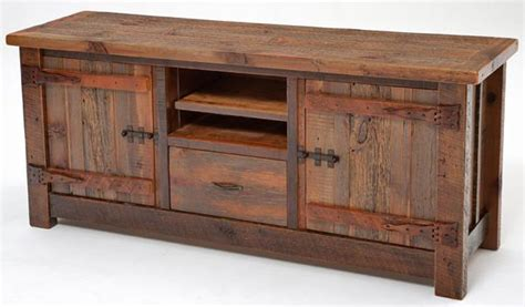 entertainment cabinet plans  woodworking