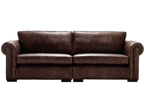 the leather sofa company leather sofa company cardiff opening hours home fatare