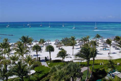 Marriott Aruba Surf Club Floor Plan 100 marriott aruba surf club floor plan marriott
