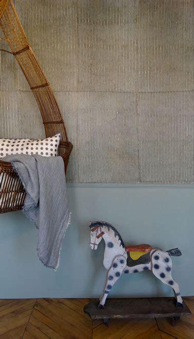 Astuce Pour D Coller Le Papier Peint by Astuce Pour Decoller Du Papier Peint Epais 28 Images D