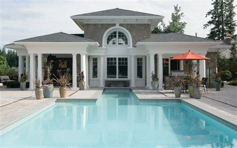 house plans with swimming pools swimming pool safety house plans and more