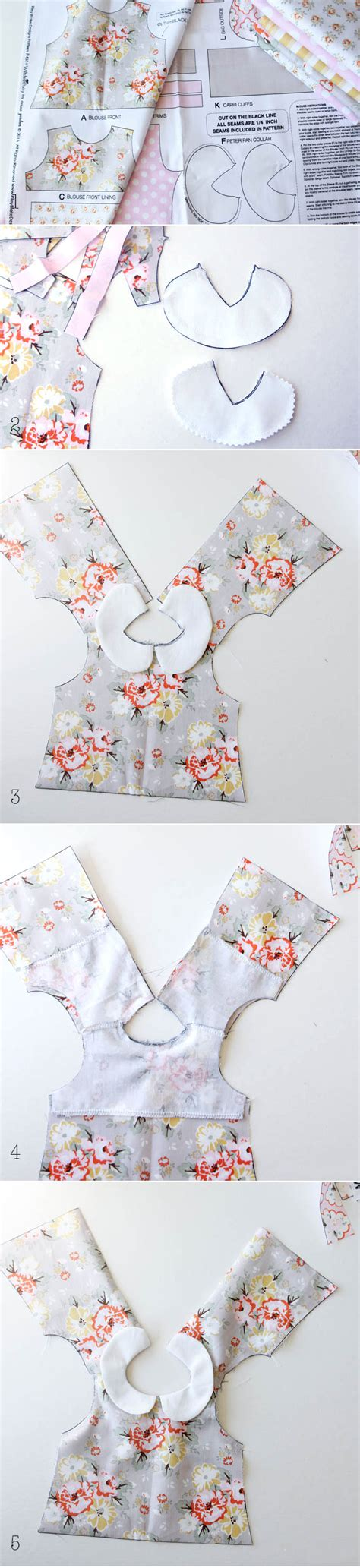 doll clothes pattern tutorial doll clothes panel tutorial doll clothes dolls and clothes