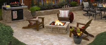 Todays Homeowner Com Sweepstakes - today s homeowner pavestone paradise win up giveawayus com