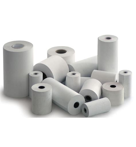 How To Make Thermal Paper - thermal paper roll diginex