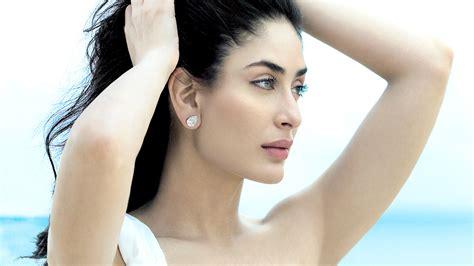 karina kapoor fb facebook covers for kareena kapoor 13 24 popopics
