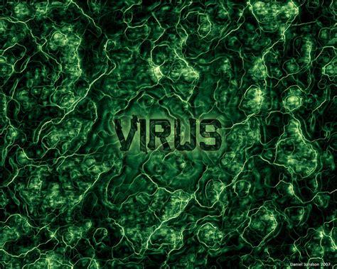 wallpaper computer virus virus wallpaper rynakimley