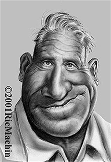 best caricature artist best 25 caricature artist ideas on wedding