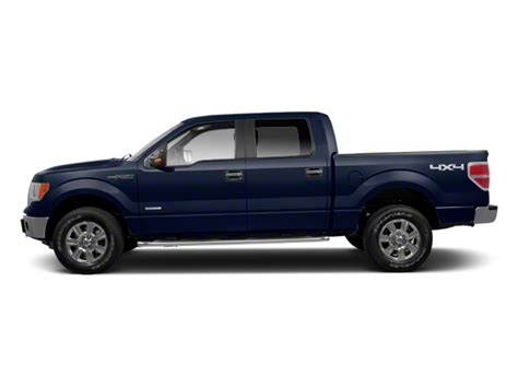 2012 ford f 150 supercrew lariat 4wd colors 2012 ford f 150 prices f 150 supercrew lariat 4wd
