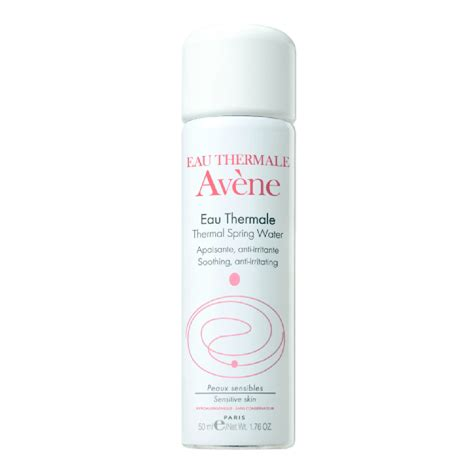 Avene Eau Thermale spray agua termal de av 232 ne 50ml aguas cosm 233 tica
