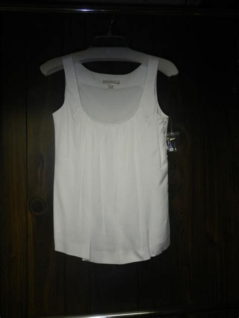 Found A Perfectly Cheap Layering Tank by Layering Tank Abate Clothing