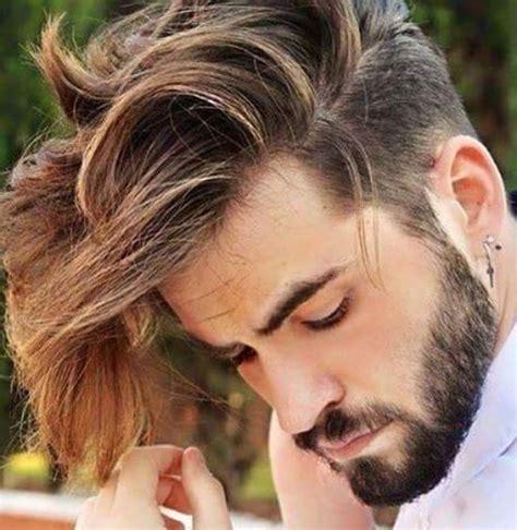 punjabi new hair style 2016 man 27 undercut hairstyles for men men s hairstyles