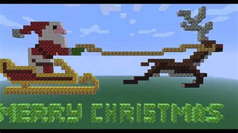 best pixel merry christmas merry pixel
