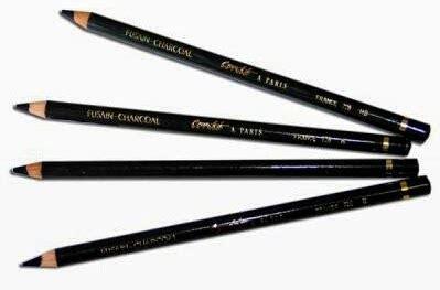 Pensil Kayu Raut dunia lukisan javadesindo gallery gt gt mengenal jenis dan kegunaan pensil