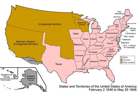 us map states california the forty niners the gold and california indians