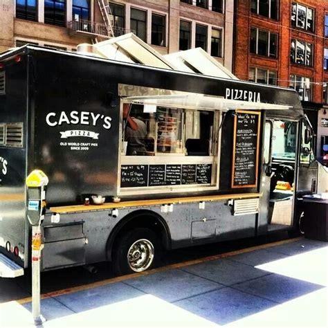 food truck design ideas best restaurant logos joy studio design gallery best