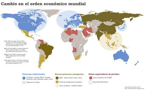 cadenas que transmitiran el mundial en usa cartograf 237 a de la crisis econ 243 mica mundial indymedia