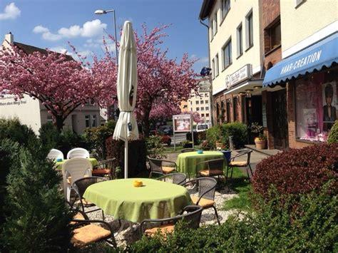 haus kastanienhof mülheim www restaurant haus fuchs de